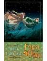 Addio Fairy Oak. Fairy Oak. Vol 7